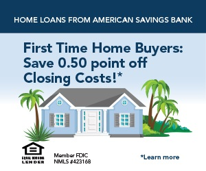/personal/home-loans/promo/First-time-home