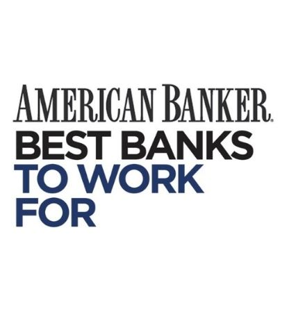 ASB Named to Best Banks List Thumbnail
