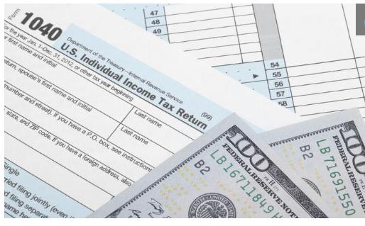 Hawaii-based community development entity receives $55M in New Markets Tax Credits