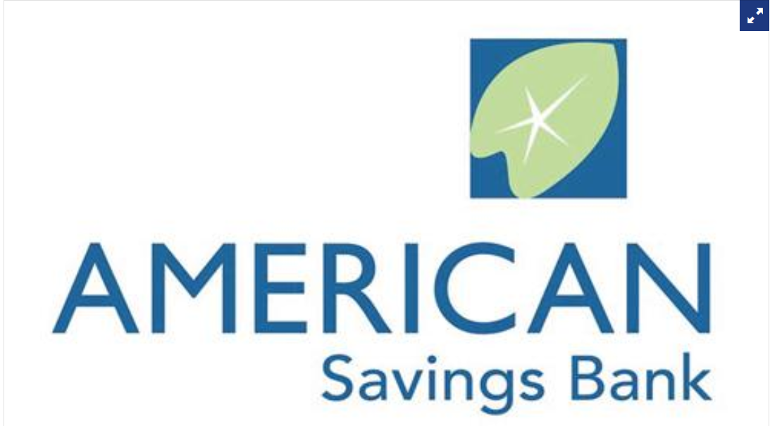 American Savings Bank's Maui headquarters to open in May