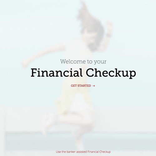 ASB financial checkup thumbnail