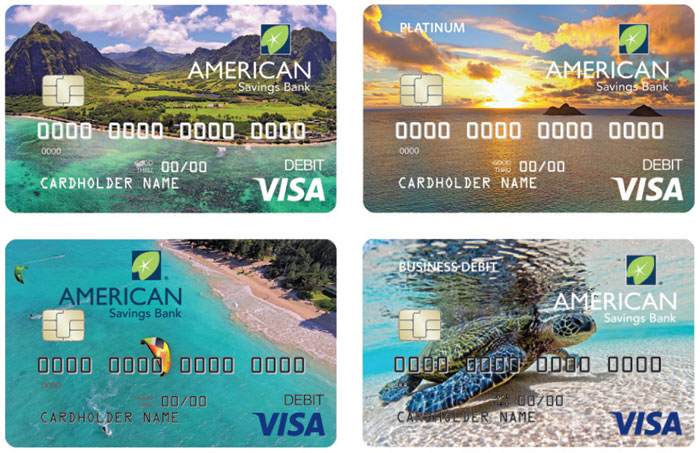 emv chip - Loans Wired To A Prepaid Debit Card No Credit Check