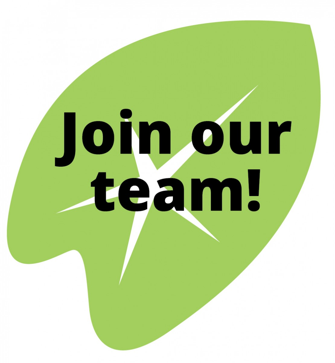 Join Our Team | American Savings Bank Hawaii