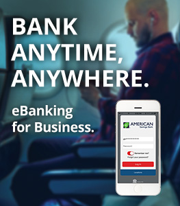 eBanking for Business