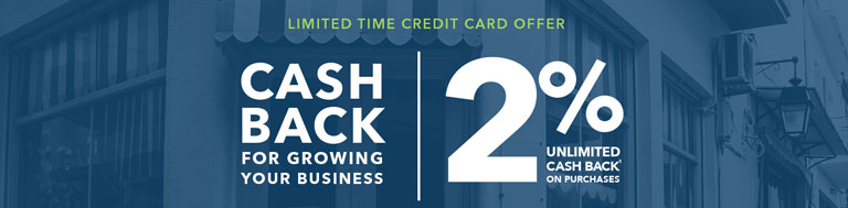 Business credit cards american savings bank hawaii carry a credit card designed for your business reheart Images