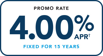 Frelo Promo Rate