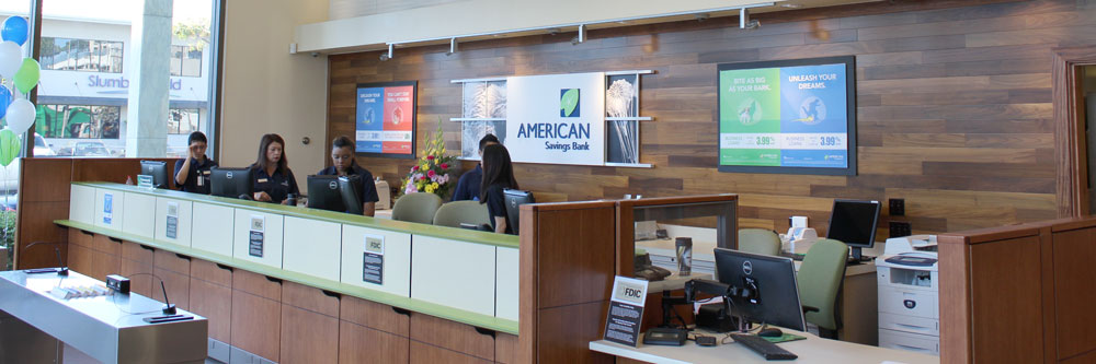 Queen Ward Interior Wide