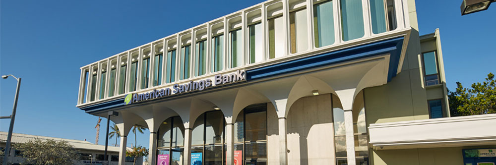 Queen Ward Branch, Honolulu