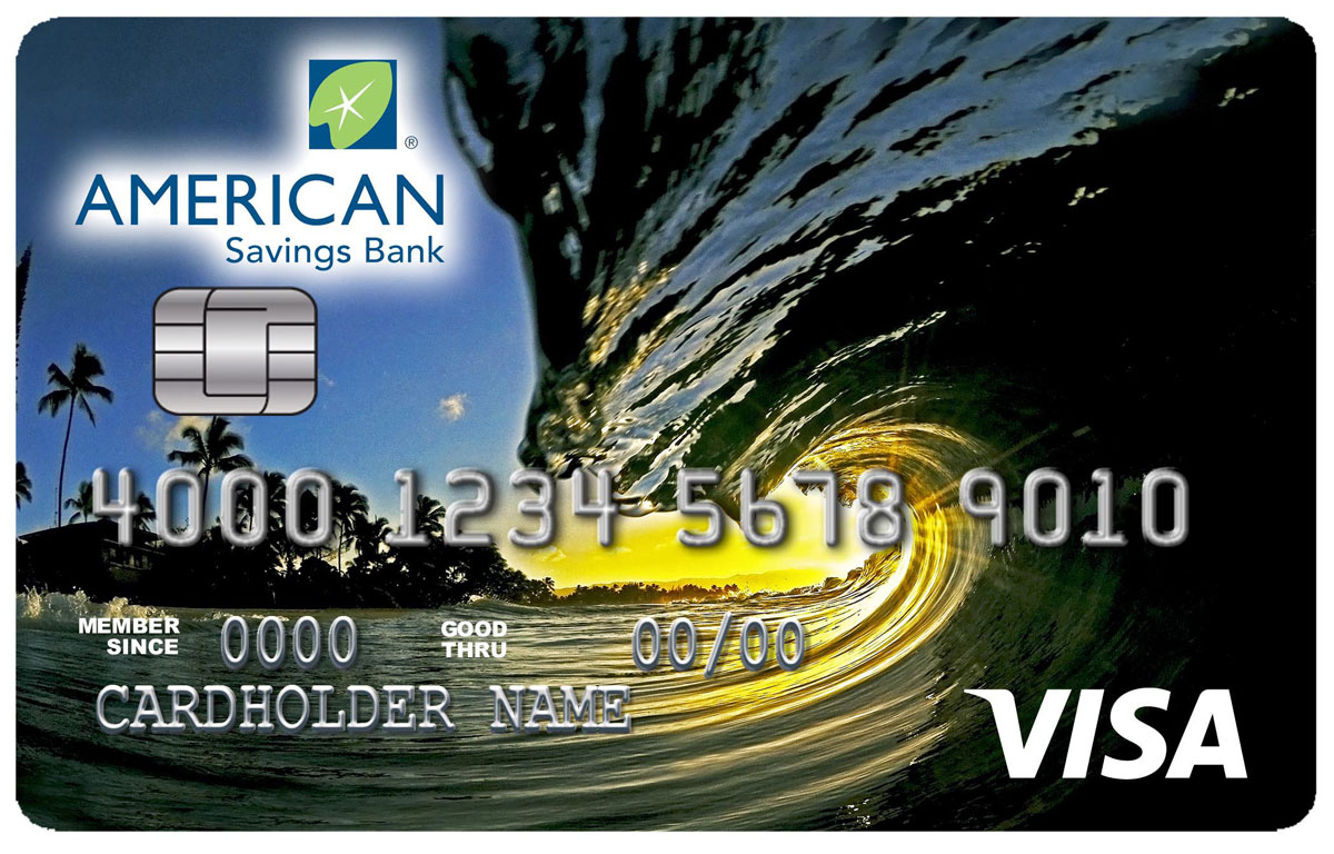 maximum rewards visa card