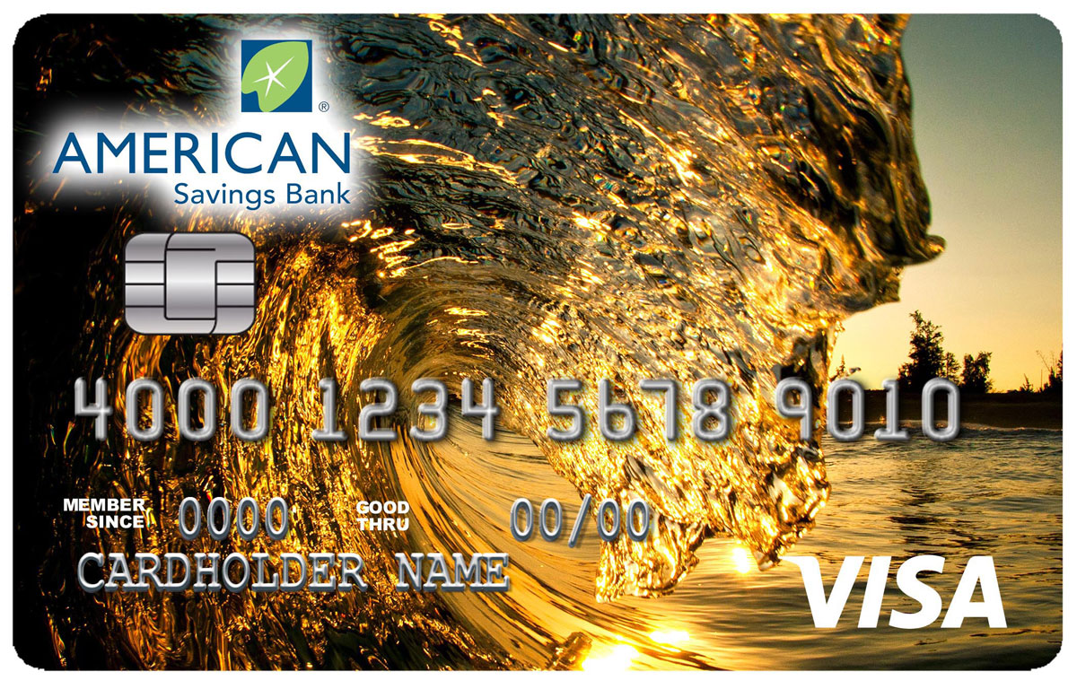platinum edition visa card