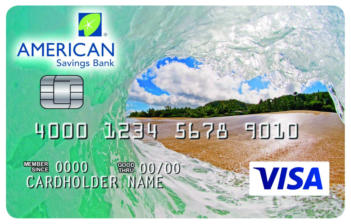 secured visa card - Visa Secured Credit Card