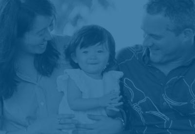 Personal Banking Services | American Savings Bank Hawaii