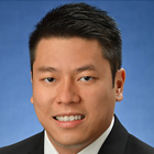 Alex Truong Headshot