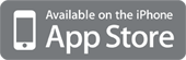 download iphone app from app store