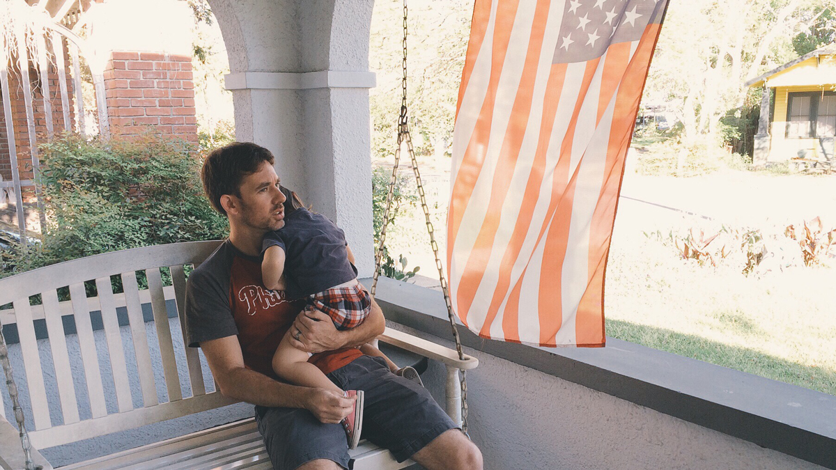 U S  Department of Veterans Affairs (VA) Loan | American