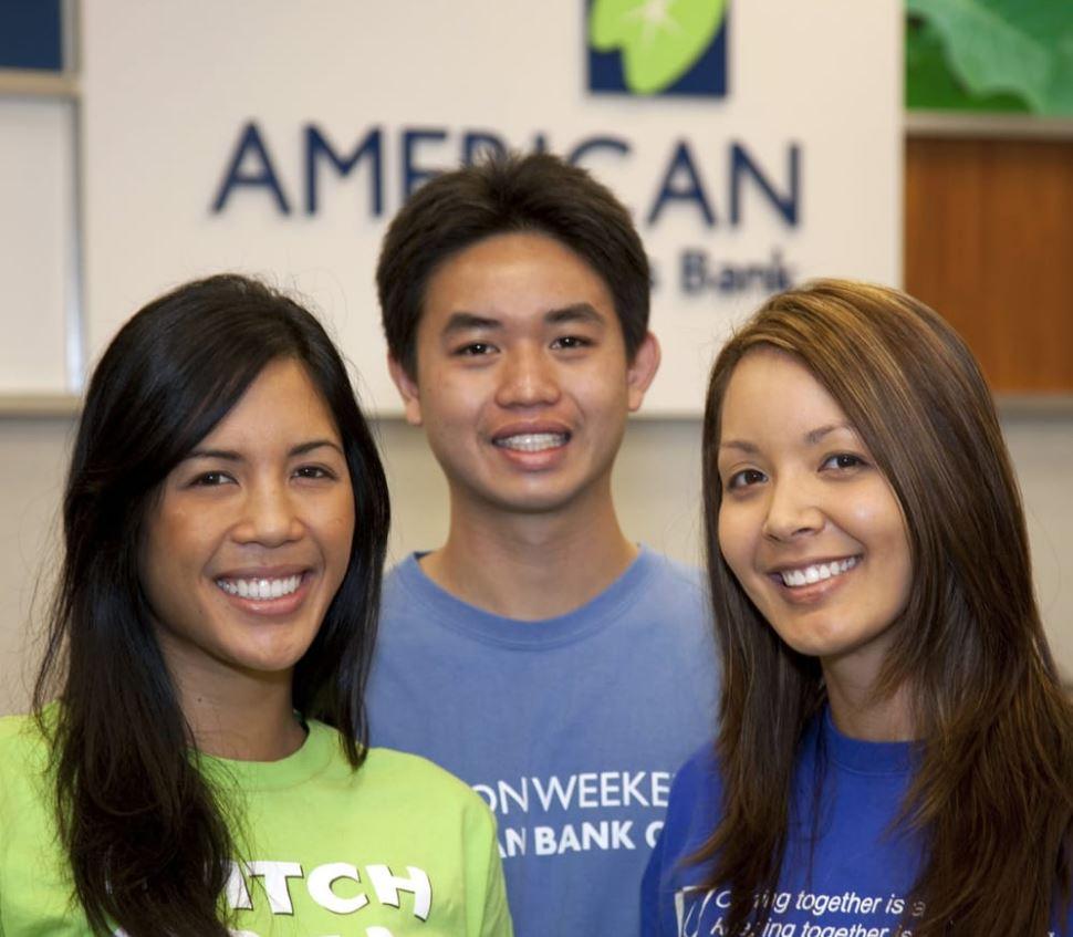 American Savings Bank returns to Kalihi with new branch