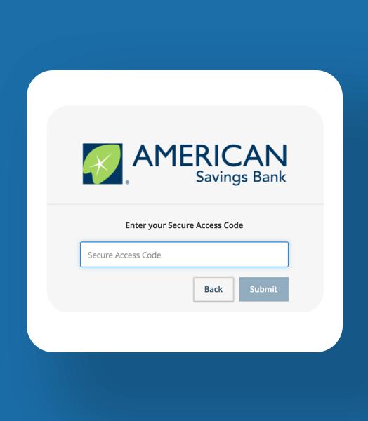 Online Banking | American Savings Bank Hawaii