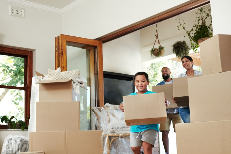 Moving to Hawaii? 5 Tips for Purchasing a Property in Hawaii