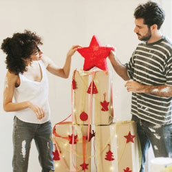 How to Spend During the Holidays in Hawaii Home + Remodeling