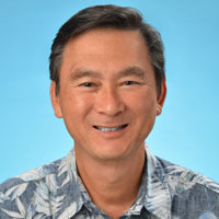 American Savings Bank Hires Brian Yoshii, Executive Vice President, Chief Information Officer Yoshii joins ASB's Management Committee, leading the bank's Technology teams
