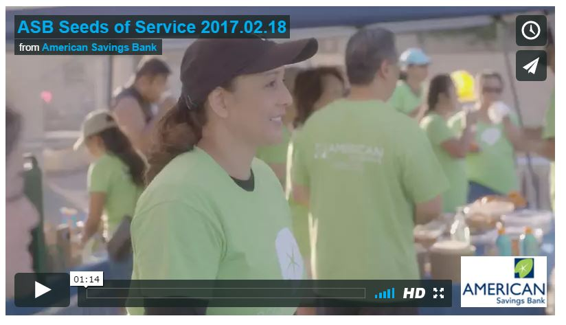 Seeds of Service 2-18-17