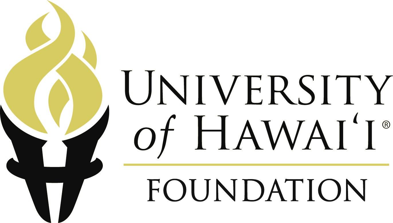 UH Foundation