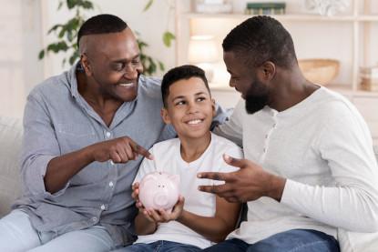 Banking Basics for Teens Thumbnail