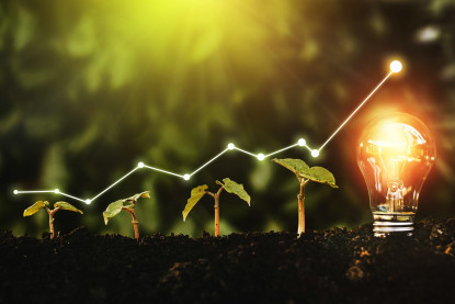 Getting Started with Clean Energy Financing Thumbnail
