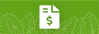 Paycheck Icon